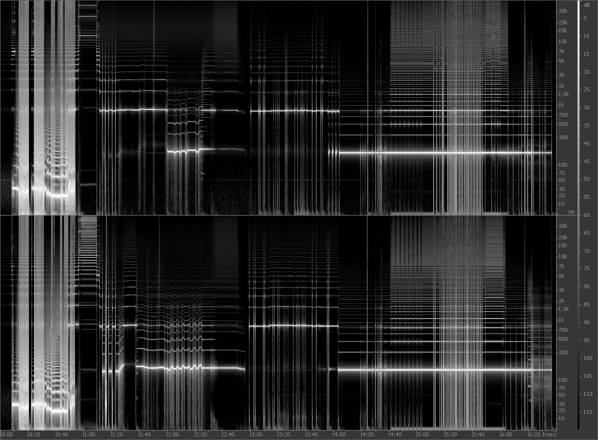 GlitchingOnStudio333byBartKuzniak-spectrogram