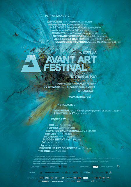 2g-AAF2011-event