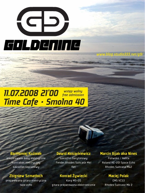 Golden-Nine-11-07-2008-koncert-warszawski---infoitalic