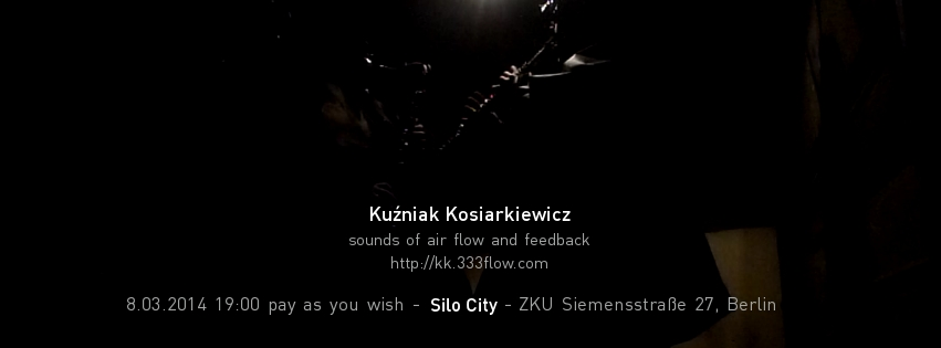 KuzniakKosiarkiewicz-SiloCity-event-cover