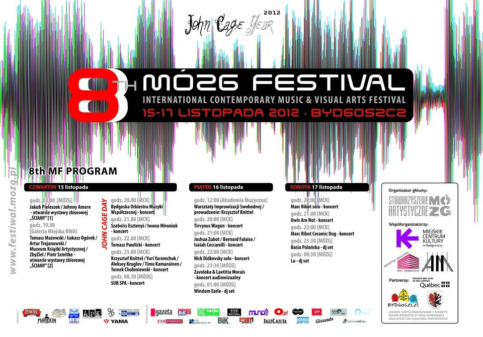 SubSpa-at-8th-Mózg-Festival-program