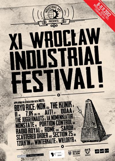 XI-Wroclaw-Industrial-Festival'