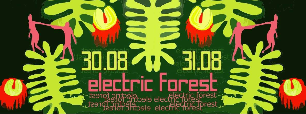 electric-forest-willaFSC