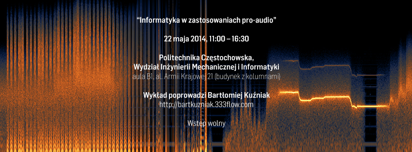 wyklad-2014-05-22-facebook-event-cover