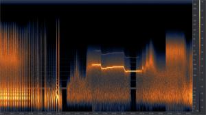 Spektrogram_ProOne-Eden-Phoenix